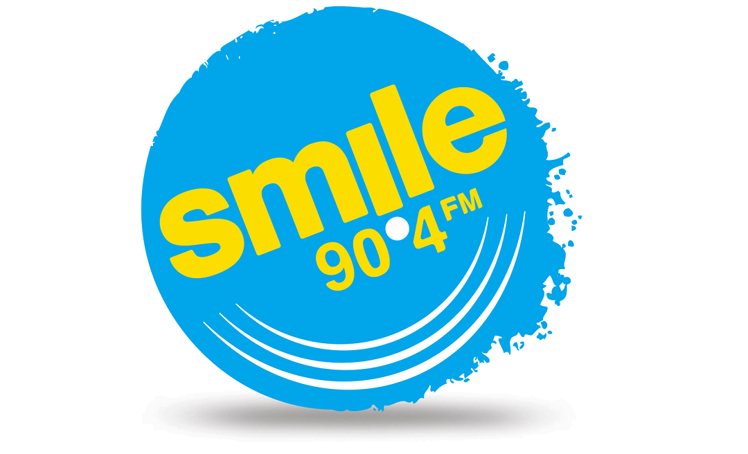 Smile FM Podcast – 2018-08-20